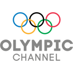 Olympic Channel (OLYHD) Modesto