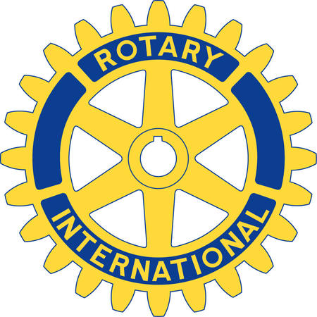 Rotary Club of New Braunfels