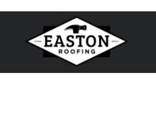 "Phil Aitken - ""Where the integrity matters"" is the slogan of this great, local Roofing company. I️'d like to give them a shout out for their impeccable work. We recommend Easton to anyone in the KC metro with roofing needs.   http://www.eastonroofingkc.com/"