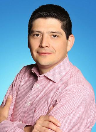 Barcelo & Associates Insurance Agent Profile Photo