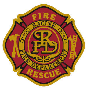 Racine Fire Department