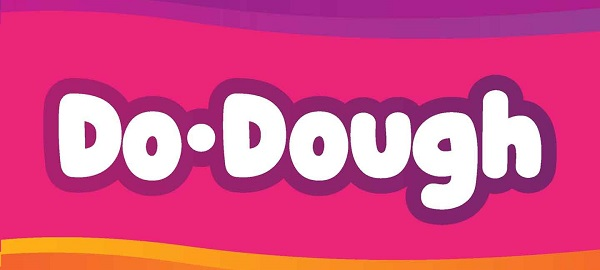 Do-Dough