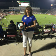 Sydney-Strausheim-Allstate-Insurance-Castle-Rock-CO-Colorado-Rapids-soccer-car-home-life-auto-agent-agency-customer-service