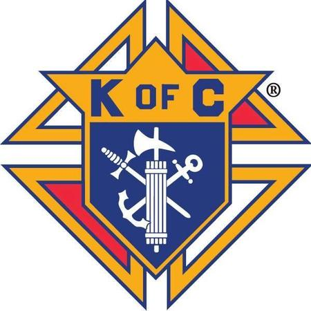 Knight of Columbus Council 11695