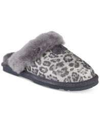 Image of BEARPAW Loki II Slippers