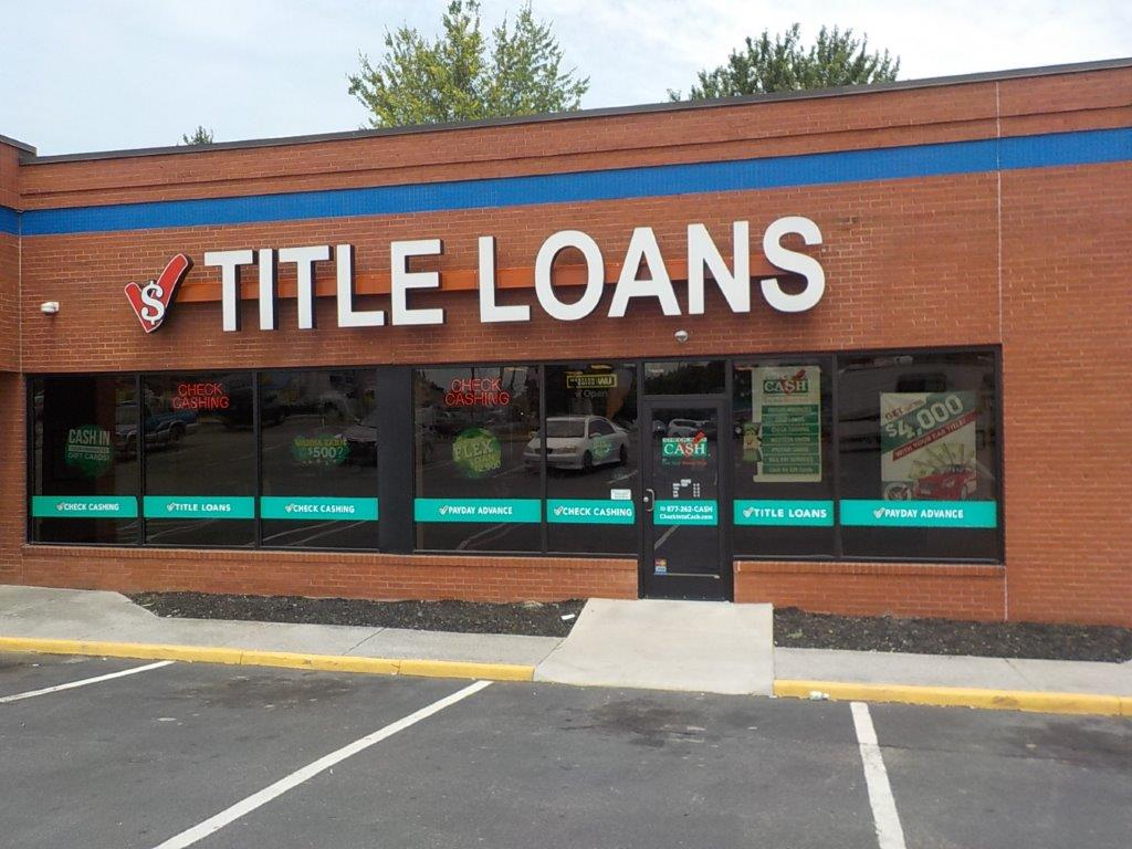 Indianapolis area payday loans picture 6