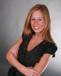 Photo of Farmers Insurance - Marian Cook