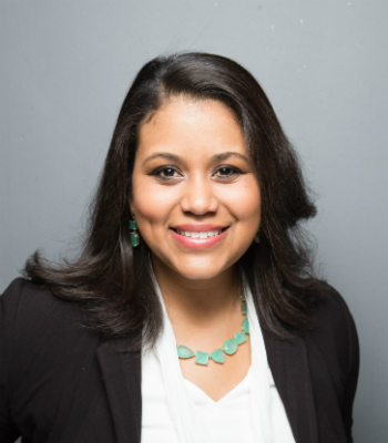 Patricia Sanchez-Valdez Agent Profile Photo