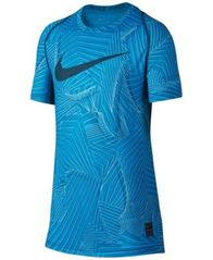 Image of Nike Dri-FIT Pro Top, Big Boys