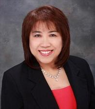 Gigi Shum Agent Profile Photo