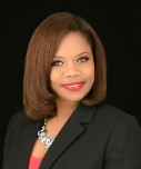 Bernadette Barefield Keller Williams Realtor and Notary