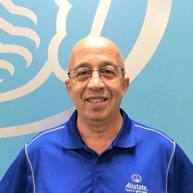 Car Insurance In Pearland, TX - Adam Saadi