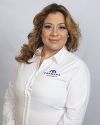 Photo of Farmers Insurance - Sofia Perez
