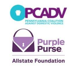 Jeff Conant - We're Collecting Supplies to Support PCADV