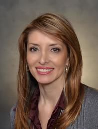 Photo of Farmers Insurance - Vanessa Correa
