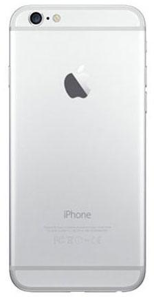 Image of Apple iPhone® 7