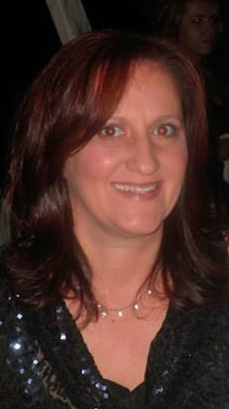Jane Chrostowski Agent Profile Photo