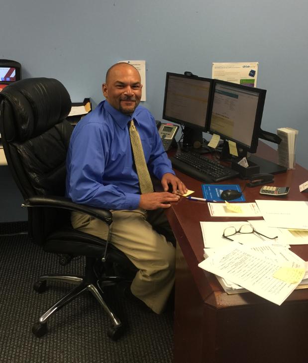 Hartford Life Insurance Quotes Endearing Life Home & Car Insurance Quotes In East Hartford Ct  Allstate