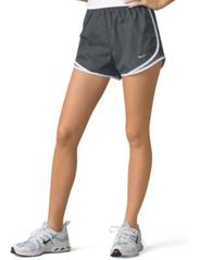 Image of Nike Dri-FIT Tempo Running Shorts