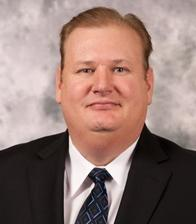 Brad Linthicum Agent Profile Photo