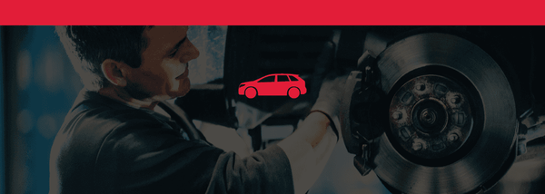 21 Vehicle Repair Tips in Mobile