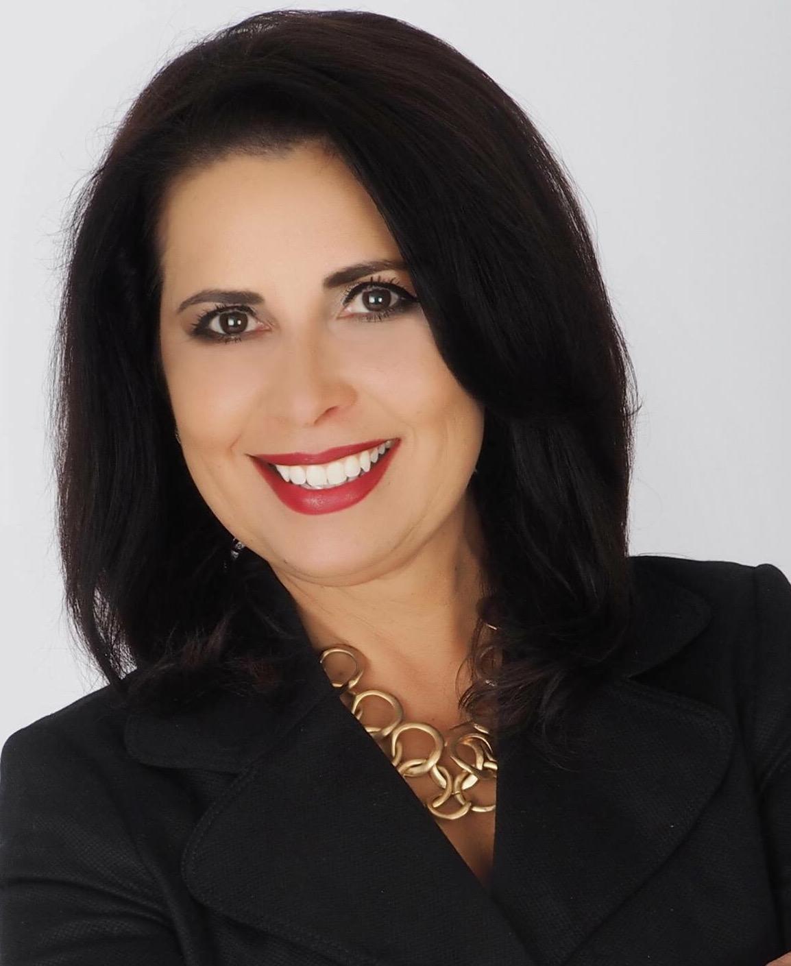 Auto Insurance In San Antonio Tx Annette Roberts