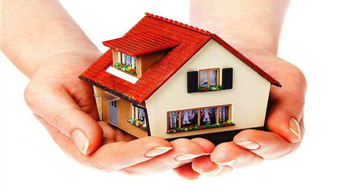 When it comes to home insurance you need to know that you are covered.