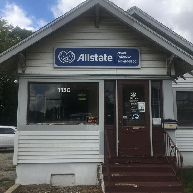 Get Car Insurance In Elgin, IL