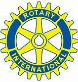 Southtowne  and Emerald Valley Rotary Clubs