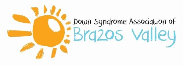 Down Syndrome Association of Brazos Valley