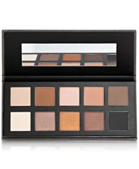 Image of Macy's Beauty Collection The Everyday Eyeshadow Palette, Created For Macy's