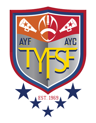 Tucson Youth Football and Spirit Association
