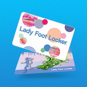 af0de180a57a Lady Foot Locker Oklahoma City  in Oklahoma City