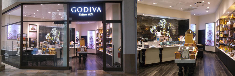 Godiva Boca Raton, Florida 33431 | Gourmet Chocolates, Gift Baskets and Truffles