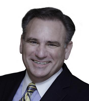 Photo of Bob Sbraccia