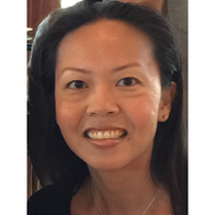 profile photo of Dr. Tracy Ngo