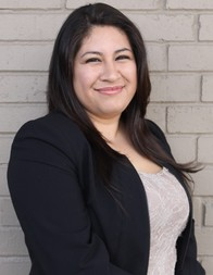 Photo of Farmers Insurance - Claudia Aguilar