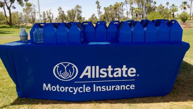 Allstate Motorcycle Insurance Quote Simple Allstate Motorcycle Quote  Pimp Up Motorcycle