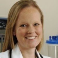 Alexa B. Adams, MD