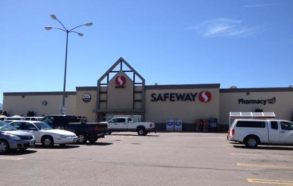Safeway Pharmacy Mt Hwy 35 Store Photo