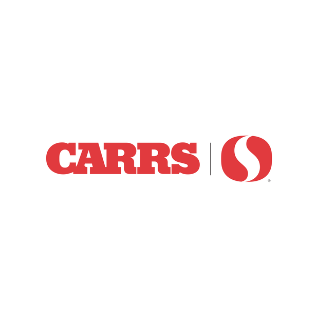 Carrs QC Logo - 3411 Penland Parkway in Anchorage AK