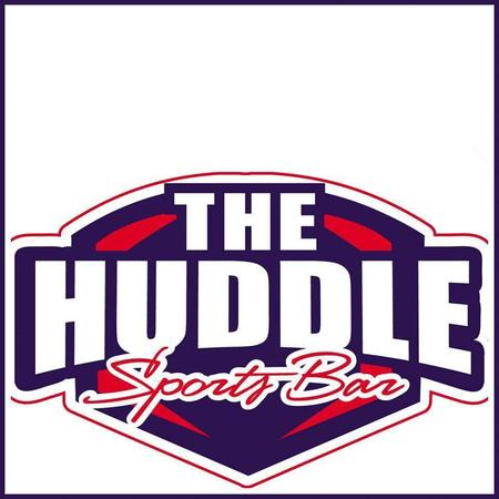 The Huddle Sports Bar