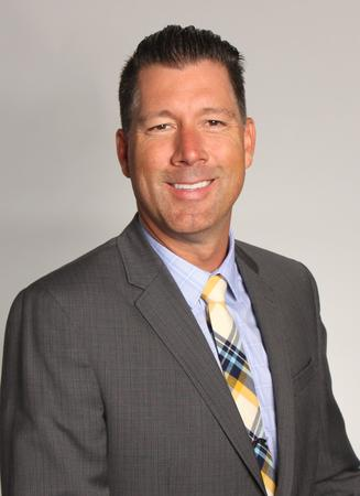 Timothy Waltrip Agent Profile Photo