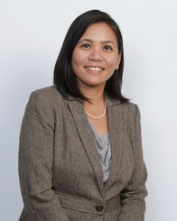Photo of Hien Nguyen