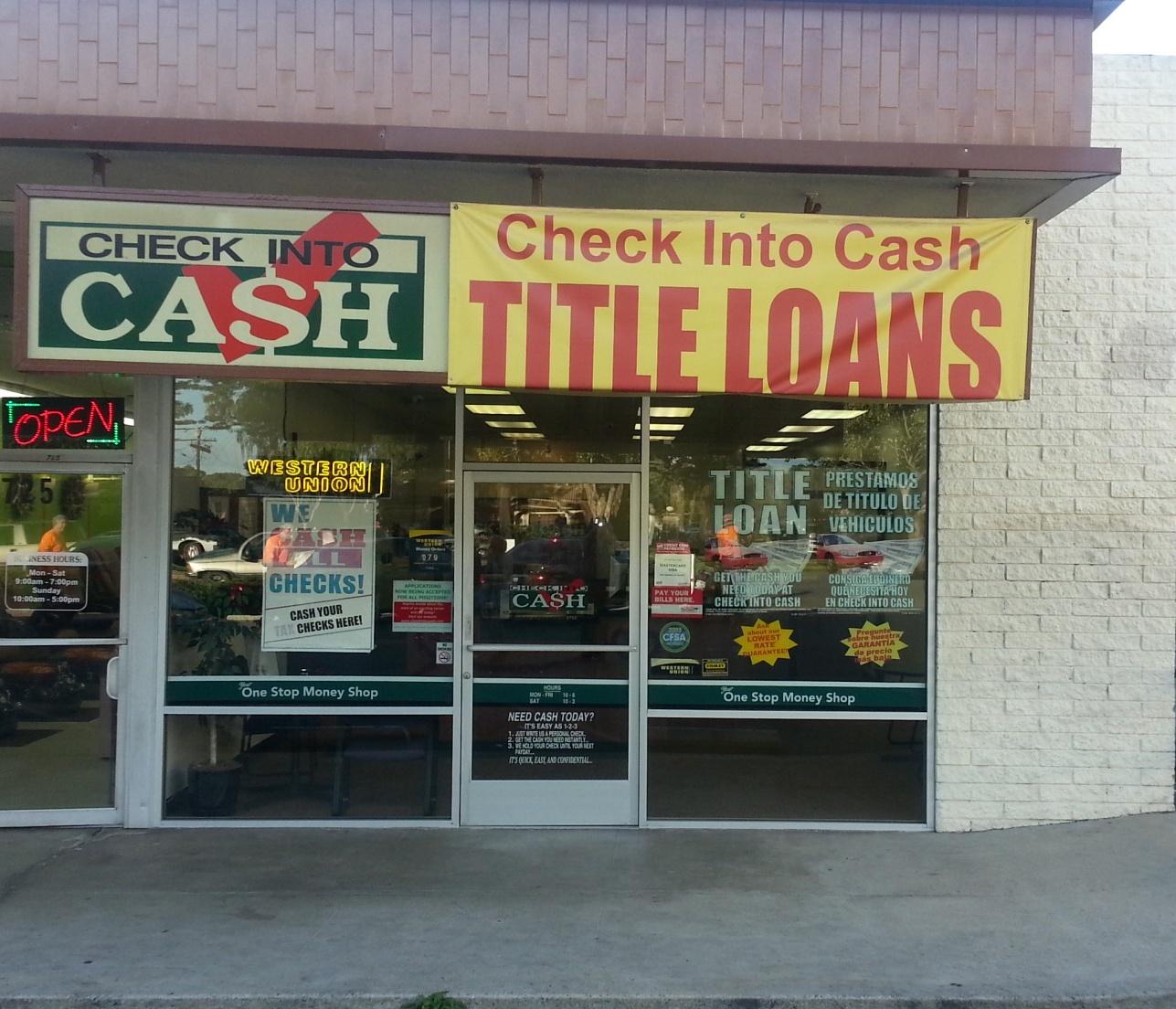 Unemployed quick cash loans image 2