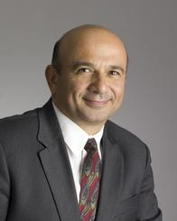 Photo of Farmers Insurance - Greg Mavilian