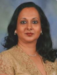 Photo of Farmers Insurance - Rashmi Agrawal