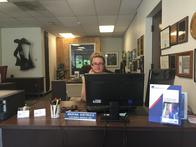Donald-P-Dietrich-Allstate-Insurance-Nyack-NY-Marina-Dietrich-desk