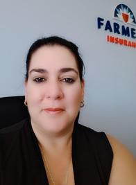 Photo of Yamilet Cabrera Olivera