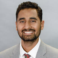 Guild Mortage Bakersfield Loan Officer - Aman Thind
